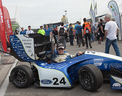 Formula Student Germany 2015-13