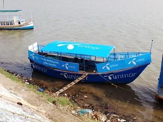 Boat_branding_godavari_pushkaralu (67)