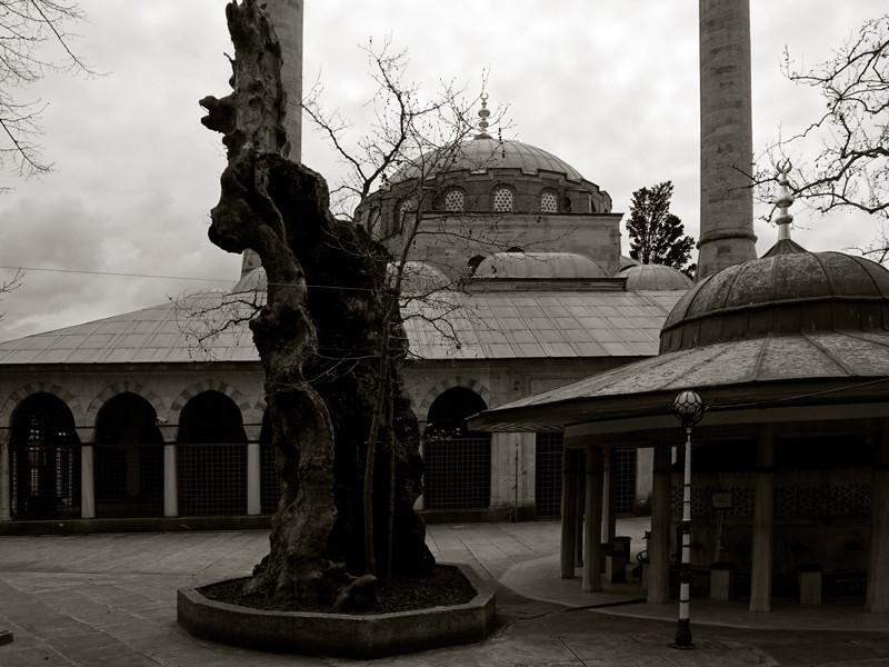 istanbul-az15sta