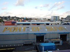 Suva (50)