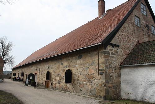 Fredrikstad Festning (3)