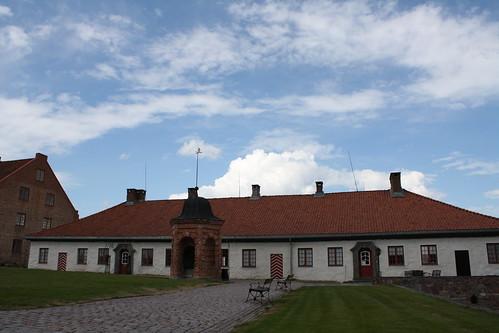 Kongsvinger Festning (30)