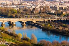 Lyon Ponts