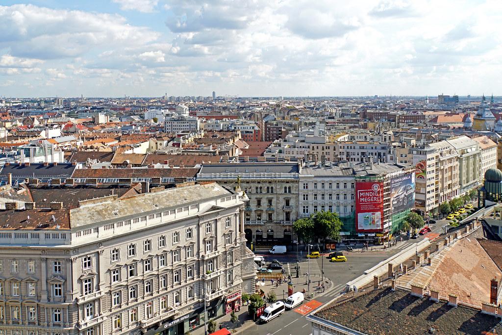 Hotel in Budapest | Luxury Hotel | Four Seasons Hotel