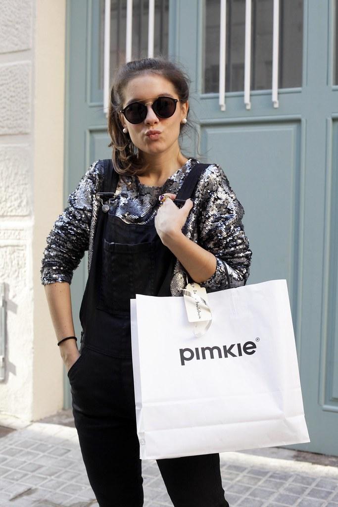 01_Happy_Wishes_Pimkie_XMAS_Event_Theguestgirl_Fashion_Blogger