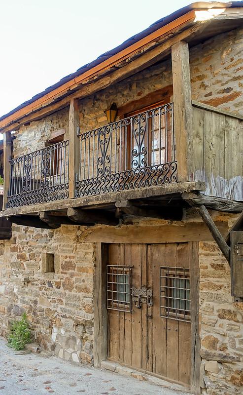 Gillians Camino Pics-53