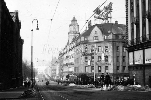Oslo (1844)