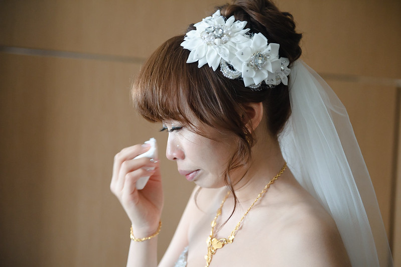 wedding0516-4795