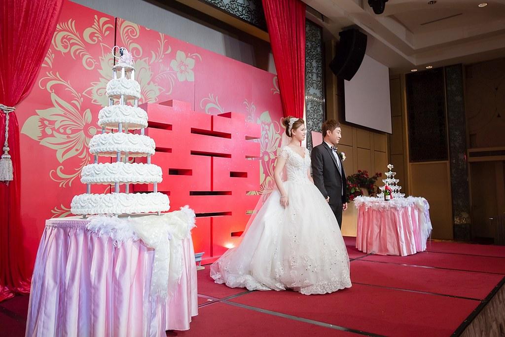 204-婚禮攝影,礁溪長榮,婚禮攝影,優質婚攝推薦,雙攝影師