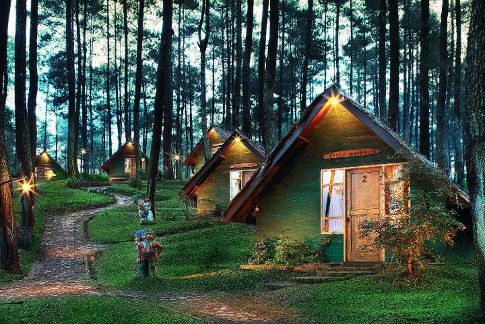 10 family hotels in bandung where your kids can play and seek adventure rh indonesia tripcanvas co