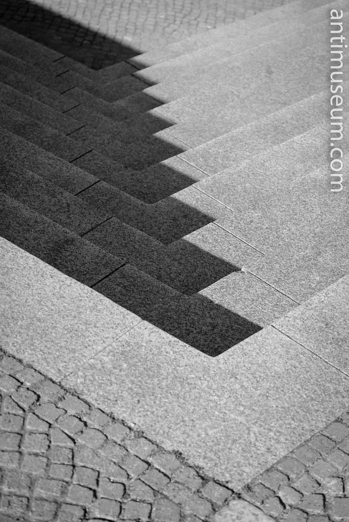 15-berlin-0204.jpg