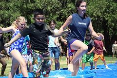Summer Camp Junior 1 (12 of 164)