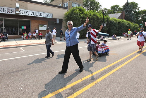 2015 Evanston 4th of July Parade (19)
