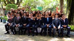 Class 2015 - 07