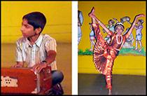 National Children's Assembly & Integration Camp
