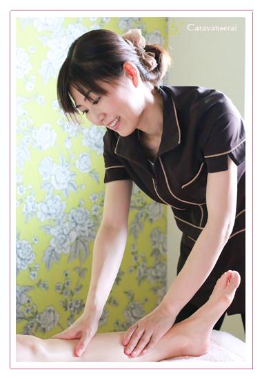 サロン撮影,Body Labo Ciel,ボディラボ・シエル,愛知県安城市,アロマテラピー,整体,プロフィール写真,女性カメラマン
