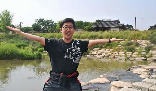 87 Gyeongju (15)