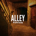 Twitter Tuesday: Alley by Flickr