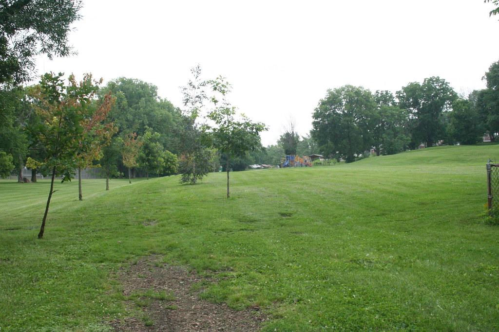 Buckeye Mobile Home Park Fairborn Ohio