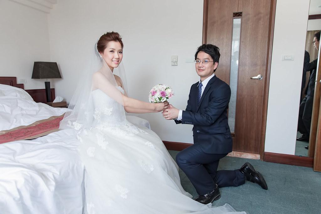 052美麗春天婚攝