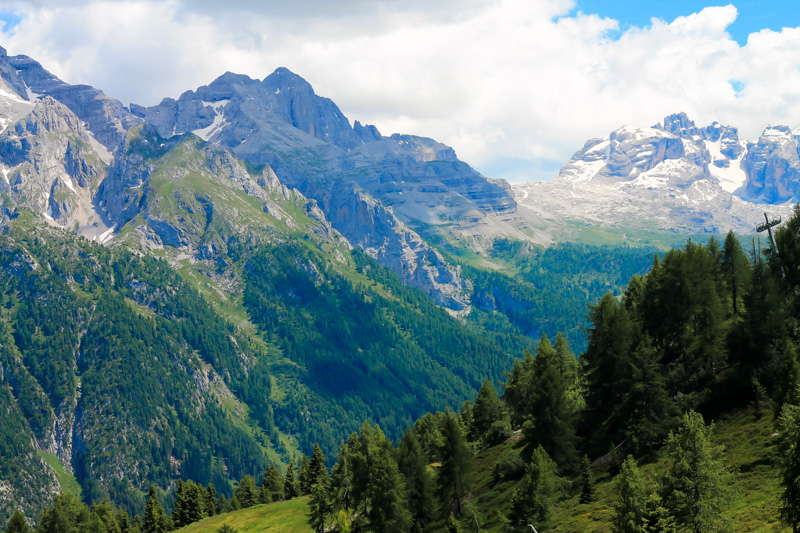 thealps3