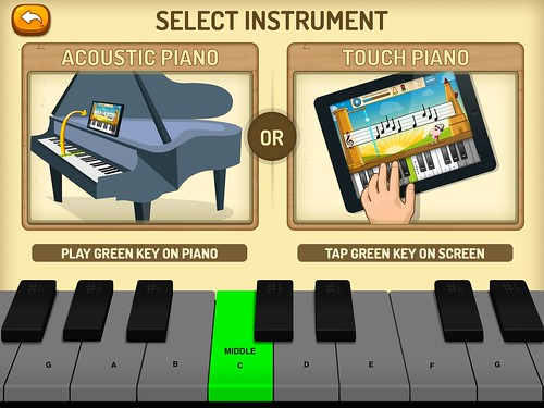Apps Joy Tunes
