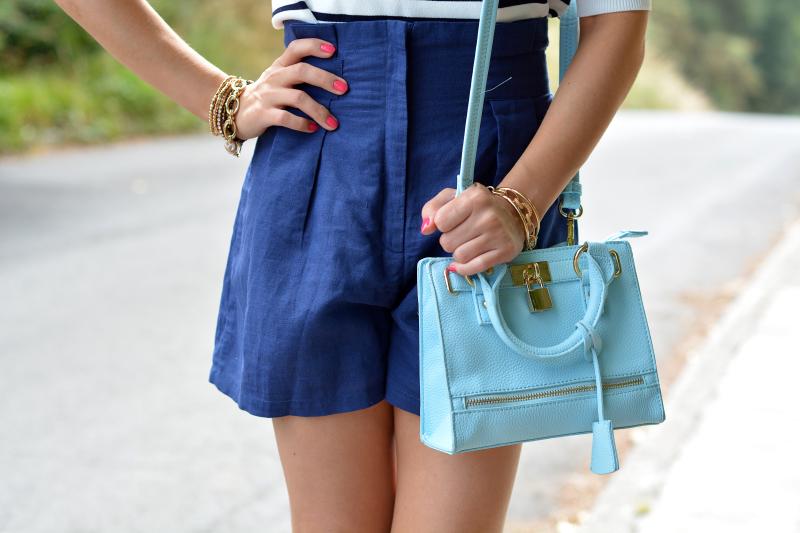 zara_ootd_outfit_oasap_navy_como_combinar_10