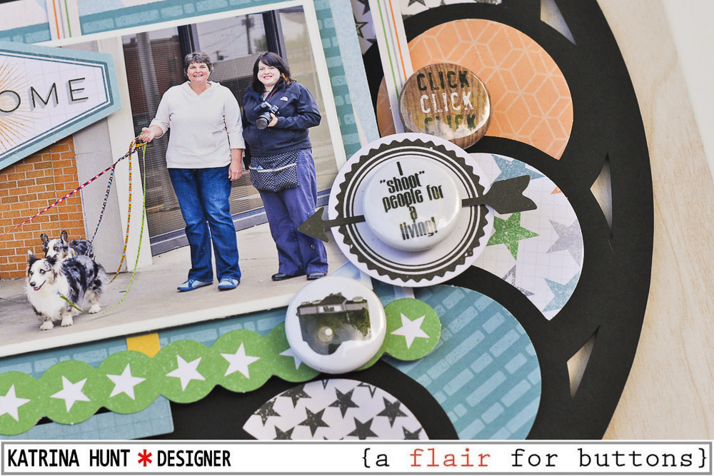 Awesome_Scrapbook_Layout_A_Flair_For_Buttons_Cocoa_Vanilla_Studio_Katrina_Hunt_1000Signed-3