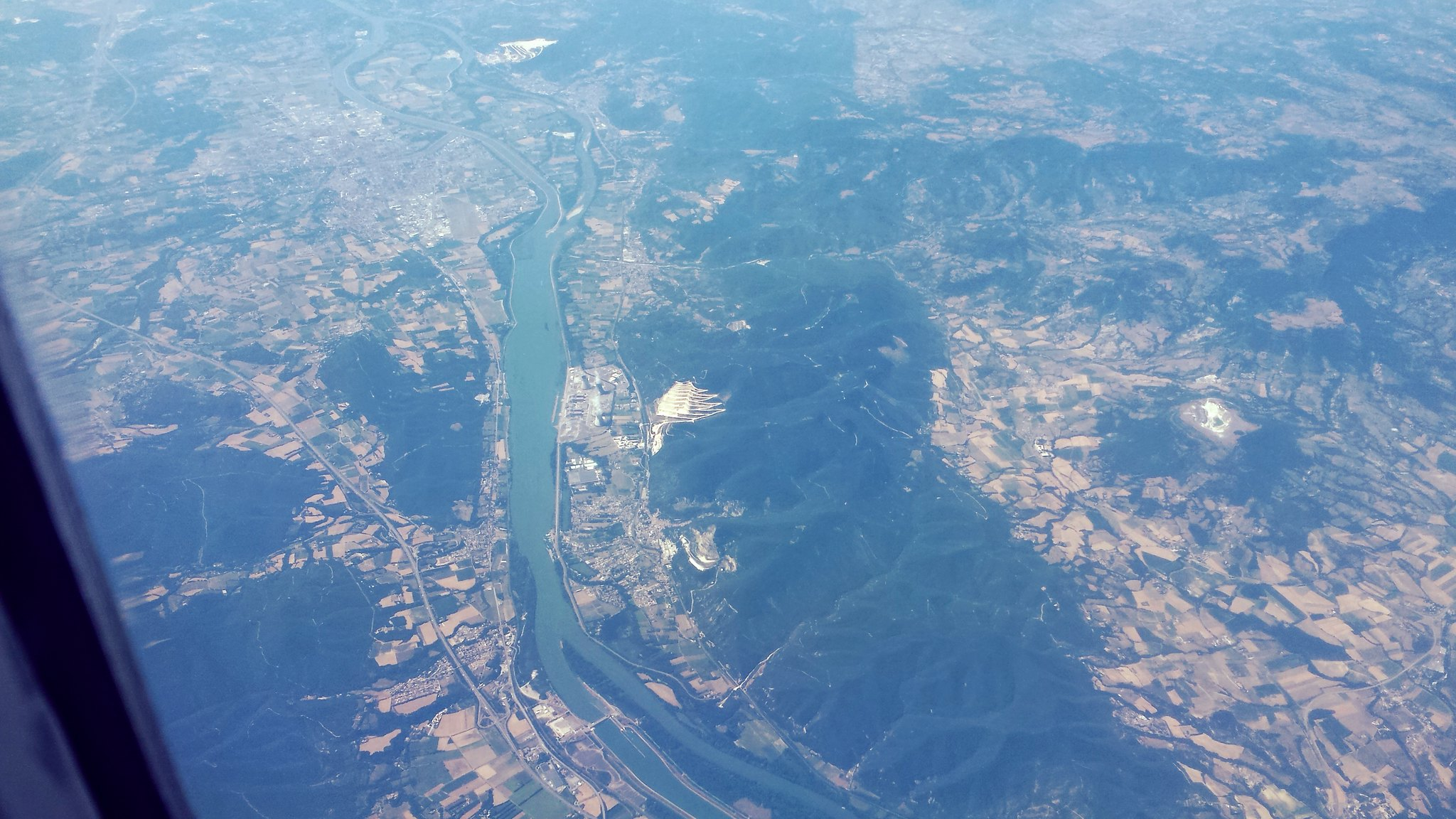 Avis du vol air transat montreal marseille en premium eco - Piscine municipale montreal marseille ...