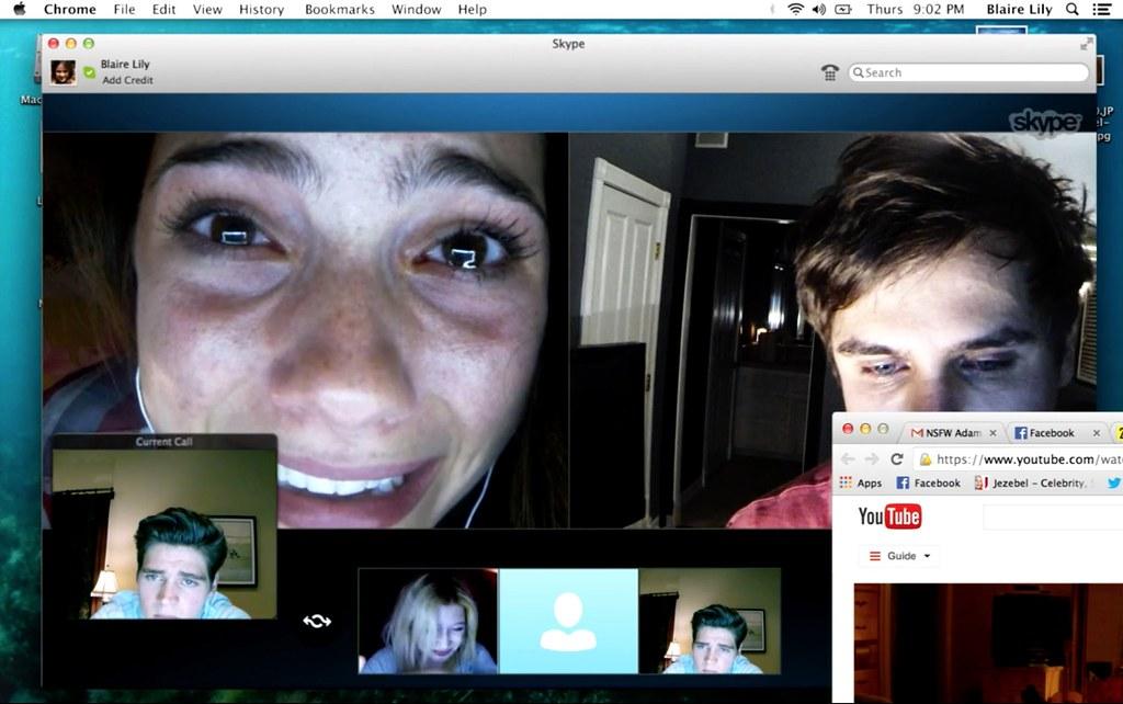Секс с веб камеры смотреть видео бесплатно на торговых точках