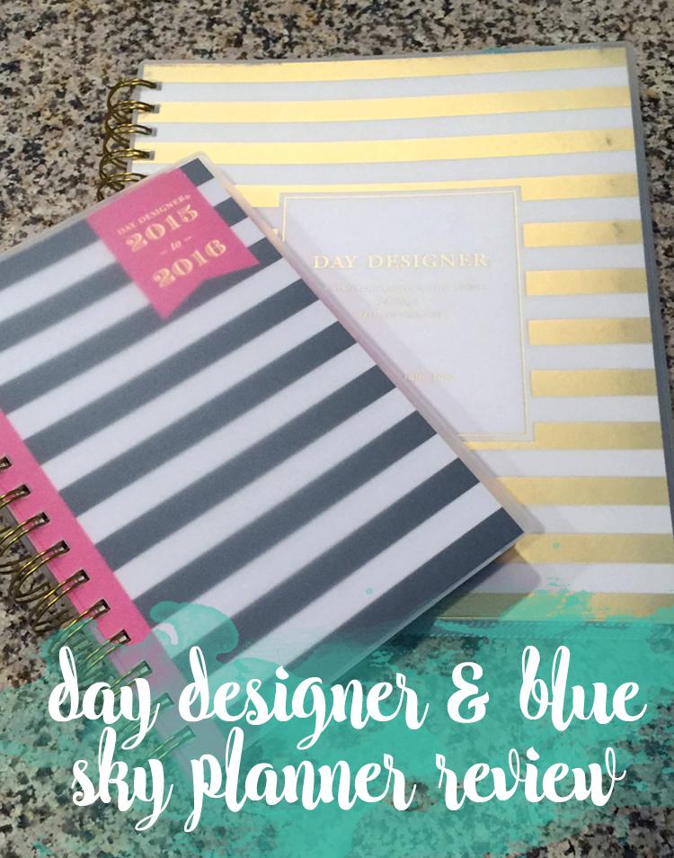 Day-Designer-Blue-Sky-02