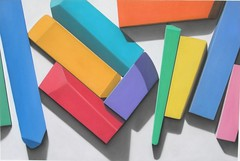 Pastel Sticks_20_copy