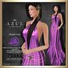 Abigail_Lexi (c)-AZUL-byMamiJewell