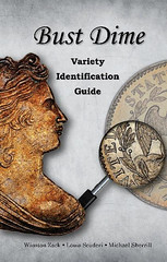 Bust Dime Variety Attribution Guide