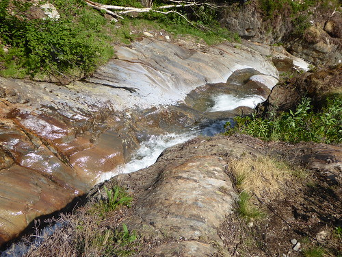 Cascade de l\'Artigue- 18.7.2015 141