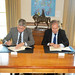 OAS and Guatemala Sign Agreement for Electoral Observation Mission