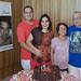 Simone Mozine e Lauro Coimbra - 7 Anos