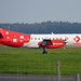 Small photo of Airest, ES-LSF, Saab 340AF