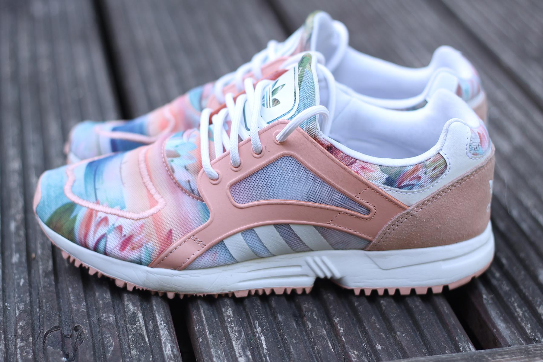 adidas-rosa-flux-sneaker-blogger-modeblog-fashionblog-schuhe