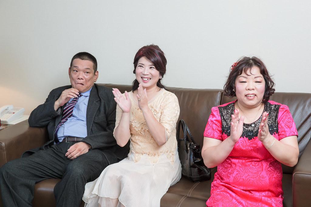 016桃禧航空城酒店婚攝