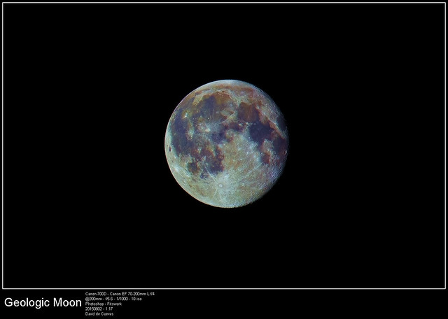 20150802_Geologic_Moon