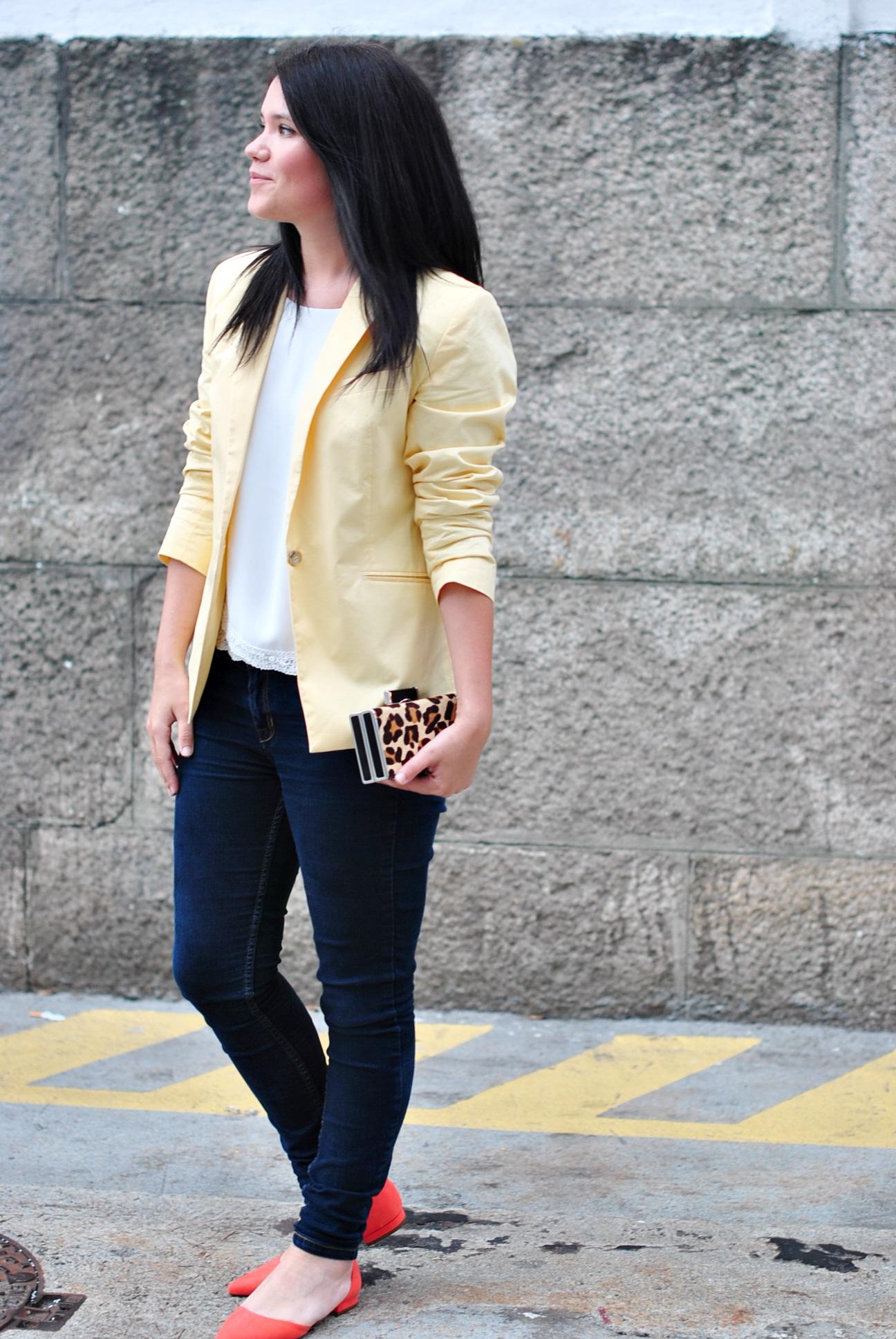 20150803-blazer-amarilla-11
