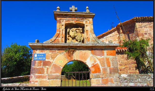 2015_08_02_Reinosa_Hermandad_Campo de Suso_032