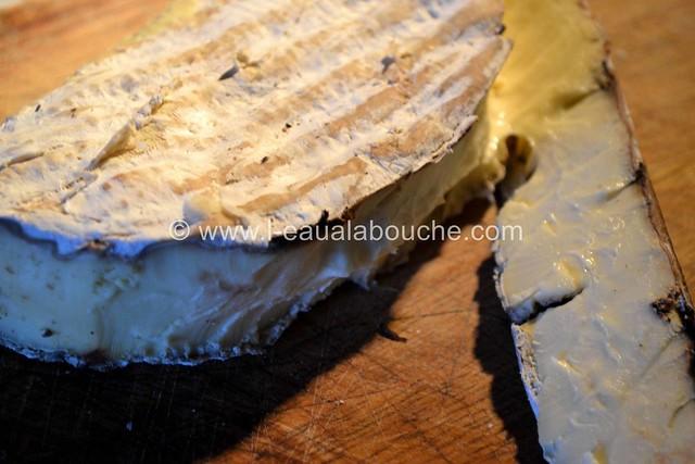 Naans au Fromage © Ana Luthi Tous droits réservés 011