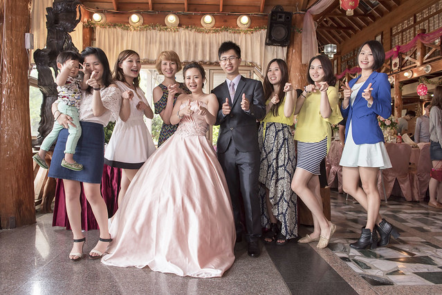 華文&佳雯 (146)