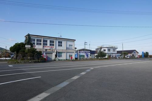 oniikekou002