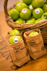 121516_FoodserviceXS_Sligro_:copyright:FlorisHeuer_HighRes_010_M52A7949