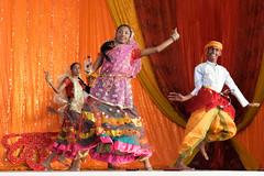 Kala Utsav 2016 #269