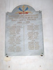 17-Beauvais sur Matha PIE*