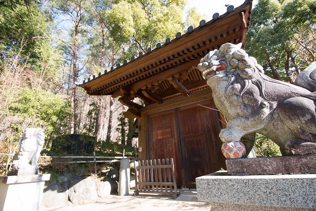 20160103-百蔵山-0024.jpg